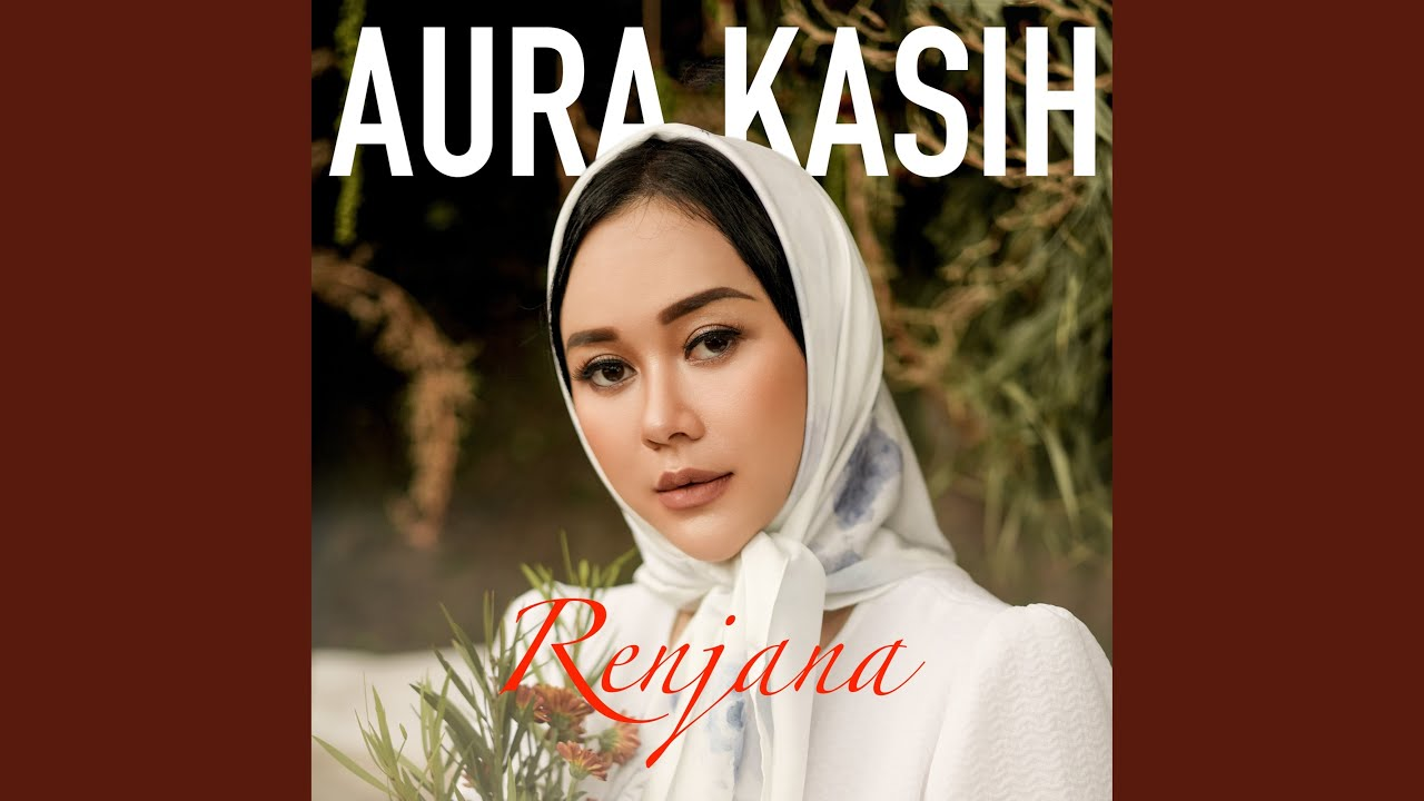 Download Aura Kasih - Renjana (Instrumental) MP3 Gratis