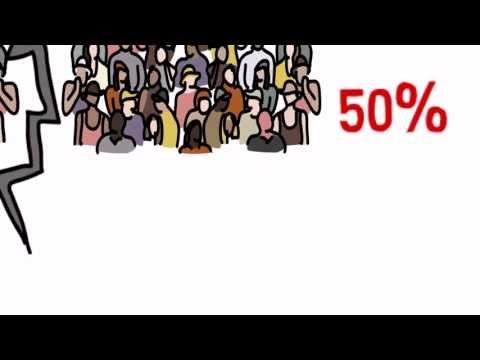 50% of U.K have bad credit rating