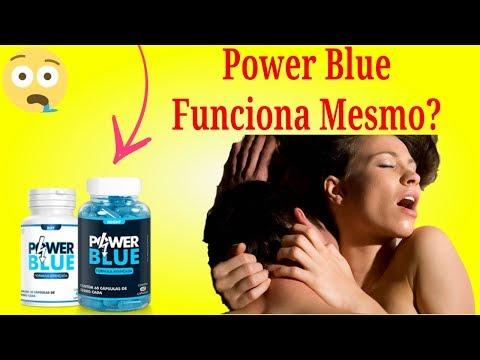 Xxx Mp4 Power Blue Funciona Mesmo Aonde Comprar Como Usar MEU DEPOIMENTO SINCERO 3gp Sex