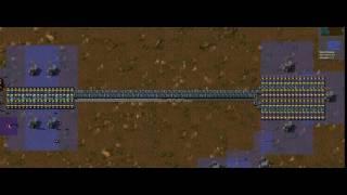 Factorio Splitter Priority Videos - 9videos tv