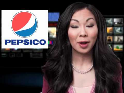 Passfail.com News: Pepsi Announces Earnings; Coke Proposes Stock Split