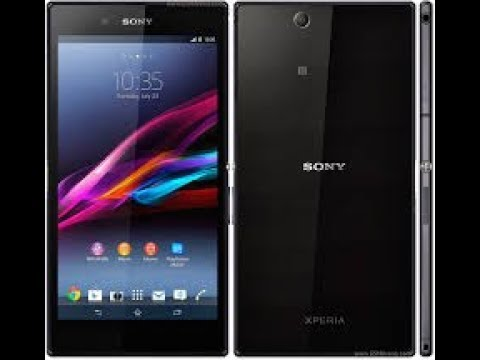 Xperia Z ringtone problem solved