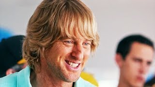 Father Figures Trailer Red Band 2017 Owen Wilson Movie - Official