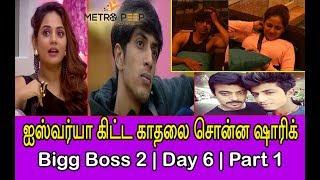 Bigg Boss 2 Tamil