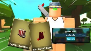 Codes For Roblox Island Royale 2019 Feb 23 Roblox Island Royale Codes April 23 Free Robux Promo Codes Hack