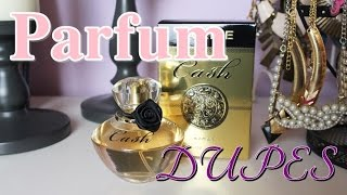 Best Female Perfume Dupes 2016 Top 5 Getplaypk The Fas