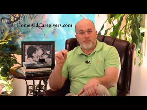 Home Aid Caregivers Tyler Texas: Best Tips for hiring In Home Care for Senior & Elderly Parents