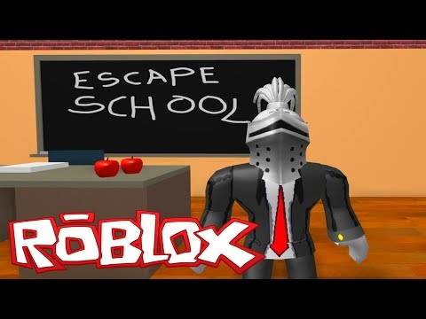 Roblox Animatronic World Easter Eggs Free Codes For Robux On