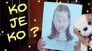 Osikavanjestomaka Videos 9tubetv