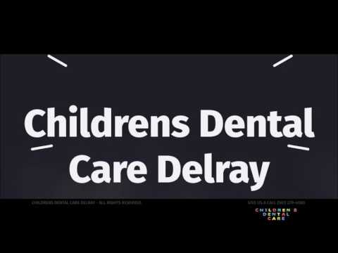 How To Find Childrens Dentist In Delray Beach That Accepts Medicaid?