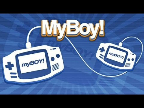 HOW TO DOWNLOAD MY BOY!(FULL VERSION)FOR FREE ON ANDROID