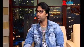 Shashi Suman - ETC Bollywood Business - Komal Nahta
