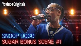 Snoop Dogg - Drop It Like It's Hot Live