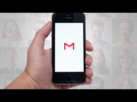 How to change your gmail account profile picture on android/iOS smart phone