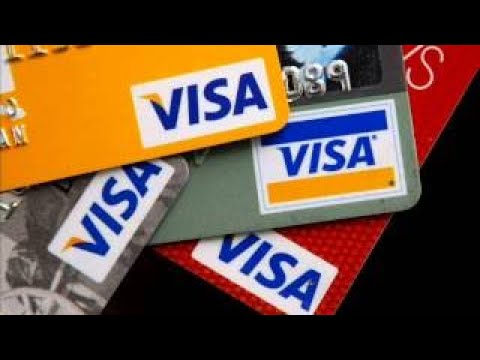 Childrens debit card launched