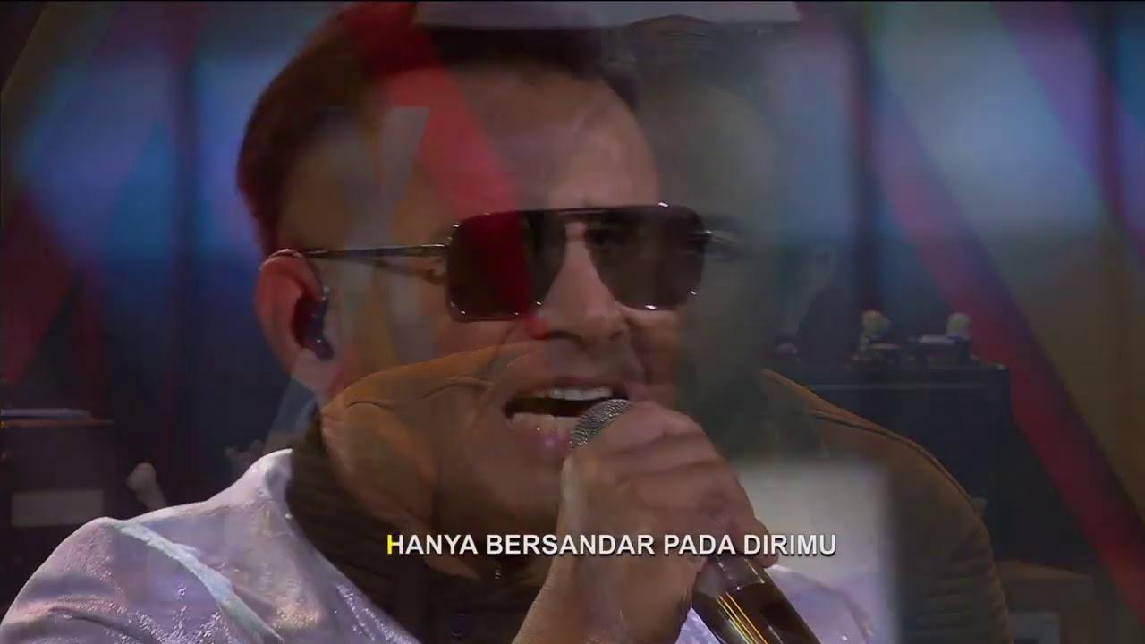 """""""JUDIKA - SEMUA TAK SAMA (PADI REBORN SANG PENGHIBUR)"""