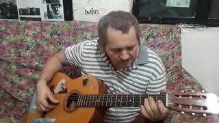 LEO CD MP3 BAIXAR BORBOLETAS E VICTOR