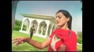 Sohnra Sanwal - New Saraiki Flim - Aima Khan - Part 1
