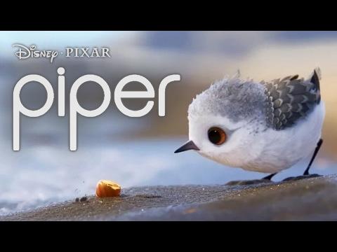 piper disney pixar 1080p download