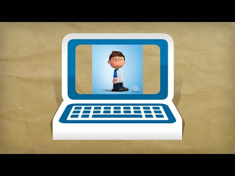 How to make a Peanuts Cartoon Avatar Online for Free? Online Muft Avatar kaise banate hain?