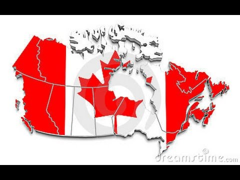 How can get easy Canada Work Permit Visa