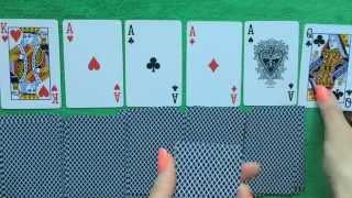 EСЛИ ЛЮБИШЬ ТЫ МЕНЯ ♡ ♡ ♡ Гадание на колоде из 36 карт