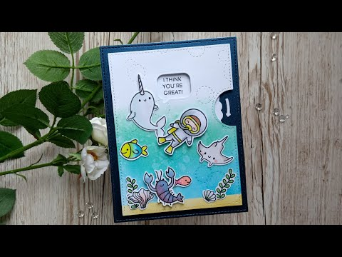 Come Craft With Me - Live Stream - Crafting With Love From Lizi