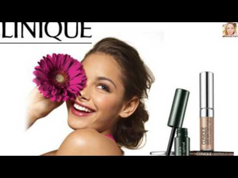Top10 Best Cosmetics Brands in 2016