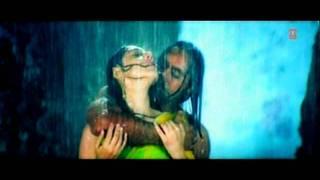Kadd Pyaar Ho Gaya [Full Song] Rabb Ne Banaiyan Jodiean