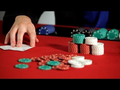 Poker Etiquette | Poker Tutorials