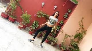 Tareefan  song | Veere Di Wedding movie || QARAN Ft. Badshah || KareenaKapoor #Sonam