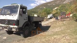 Masaker ne Mat, vriten 3 punonjes te bashkise | ABC News Albania