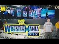 WWE Wrestlemania 19 Review Wrestling With Wregret