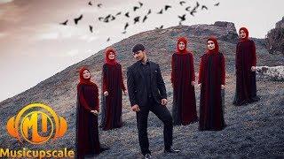 اجمل انشودة شیشانیه 2017   Very Beautiful Arabic Naat
