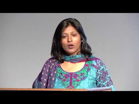 EMS Part 3 By Himmi Gupta