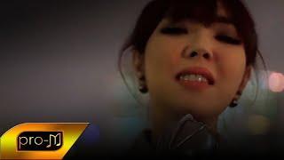 Gisel - Indah Pada Waktunya - Official Music Video