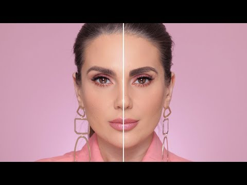 EYEBROWS MAKEUP DO'S AND DON'TS   ALI ANDREEA