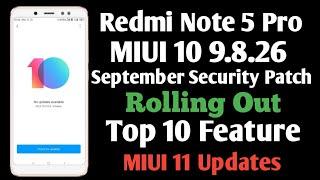 redmi+note+7+miui+10 Videos - 9tube tv