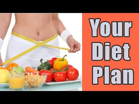 Easy Ways To Spring Clean Your Diet Plan | Boldsky