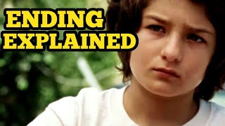 Download Why Mid90s Ending Is Perfect Explained Video