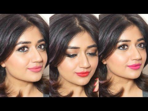 Summer Lipsticks for Indian Skin | corallista