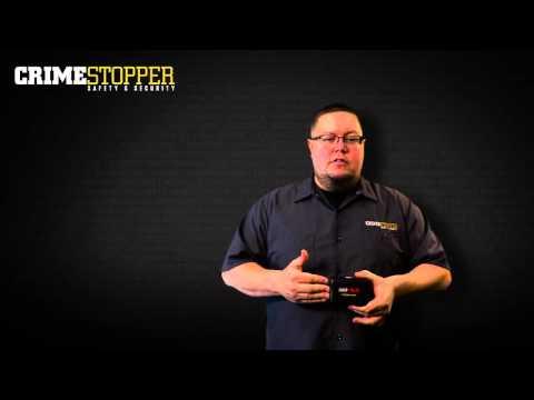 CrimeStopper Tech Tip #2: Find Device Model Number