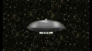 LOST IN SPACE:  SEASON 4 OPENING