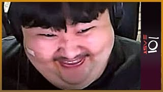South Korea: Kimchi Crazy - 101 East