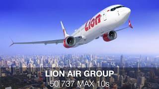 Paris Air Show Day 1 Announcements Recap
