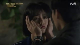 Fmv Reply 1988 Should I Say My Love To Her Again Kim Dong Ryul Dokseo