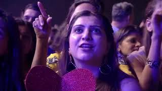 Tum Hi Ho   Aashiqui 2   Music - Mithoon   ariijit singh   live   performance   royal stag  