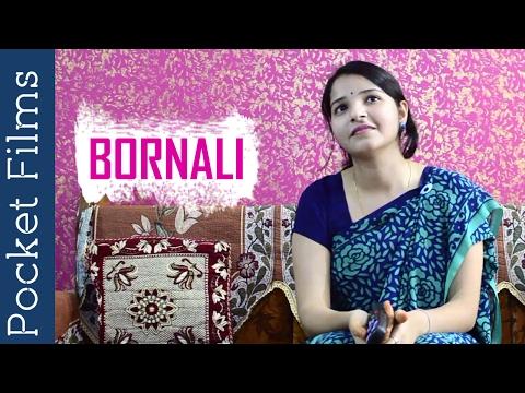 Xxx Mp4 Assamese Housewife S Dilemma Short Film Bornali 3gp Sex