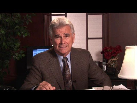 Legal Information : How to Know If Your Idea Qualifies for a Patent