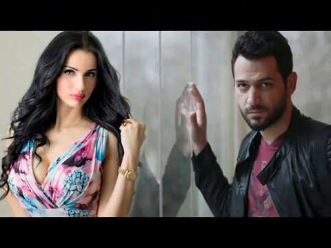 Xxx Mp4 Imane El Bani Amp Murat Yildirim Wana M3ak 3gp Sex